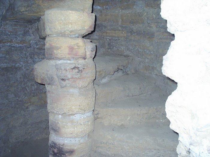 escalera de caracol2[1]