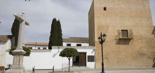 El Torreon reformado